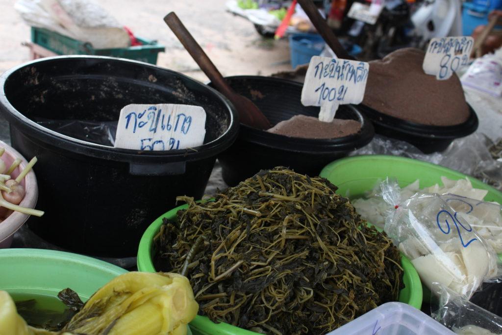Mercato Phuket: Cosa sapere su Rawai