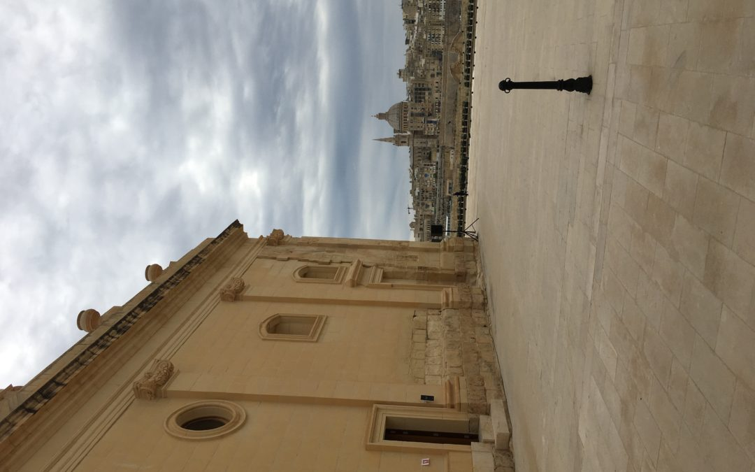 Malta: 3 attrazioni gratuite per Bambini
