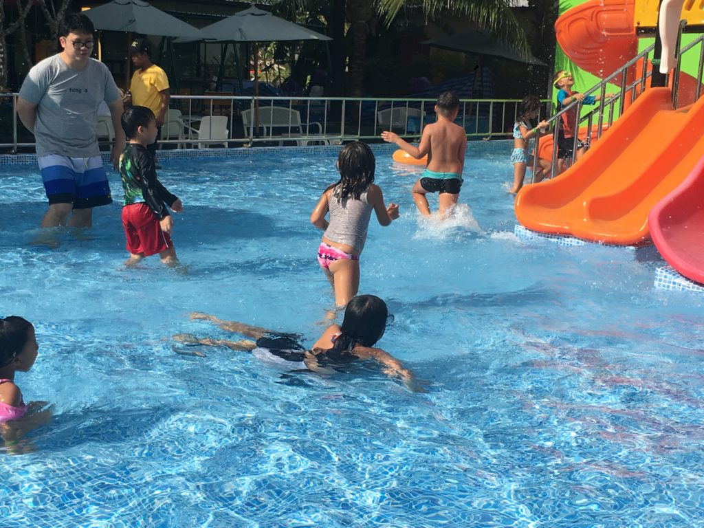 Phuket: Cosa sapere su Rawai