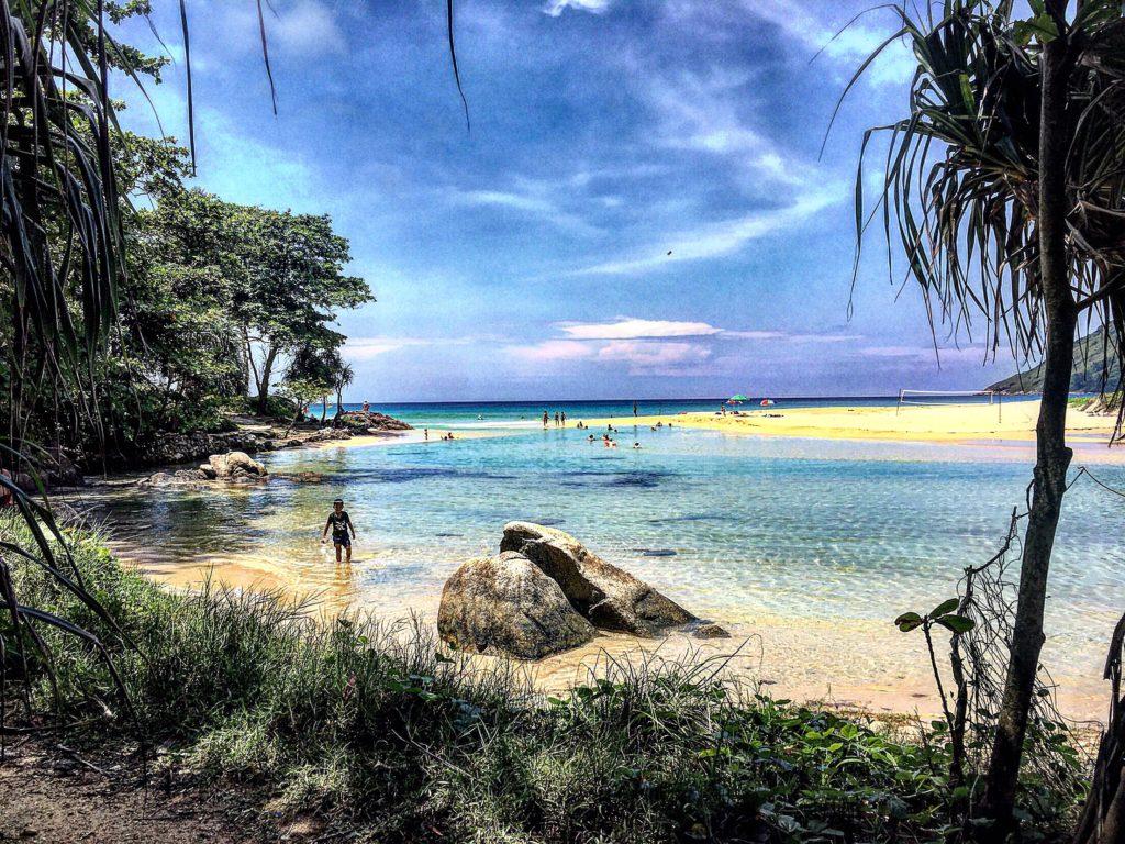 Spiaggia: Phuket: Cosa sapere su Rawai