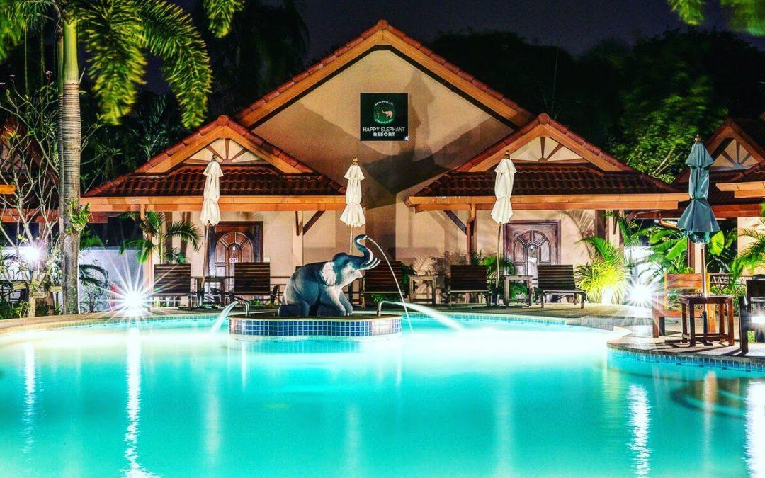 Dove alloggiare a Phuket: le zone migliori