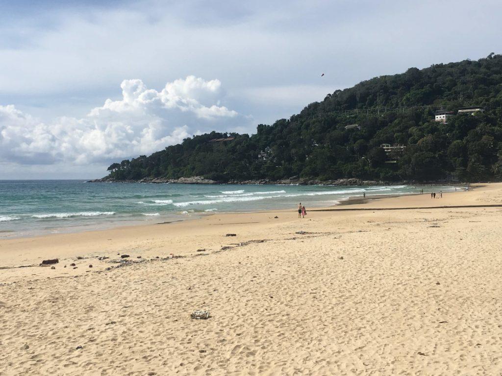 Phuket: cosa fare a Karon Beach