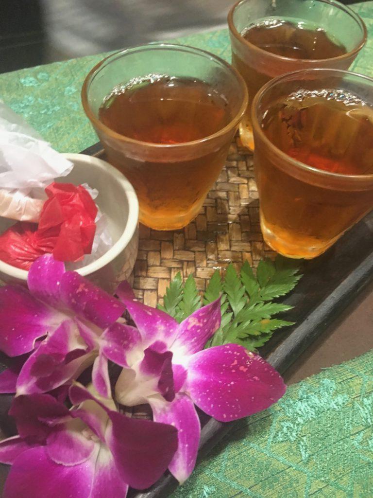 dettaglio accoglienza: hotel-a-phuket-town