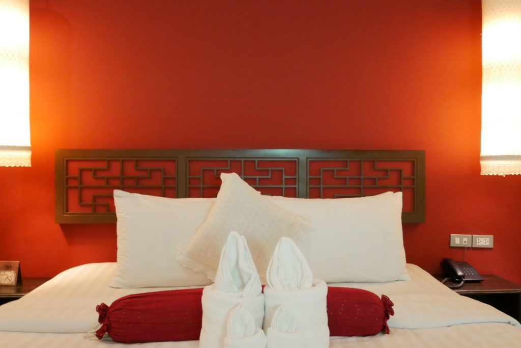 dettaglio camera: hotel-a-phuket-town
