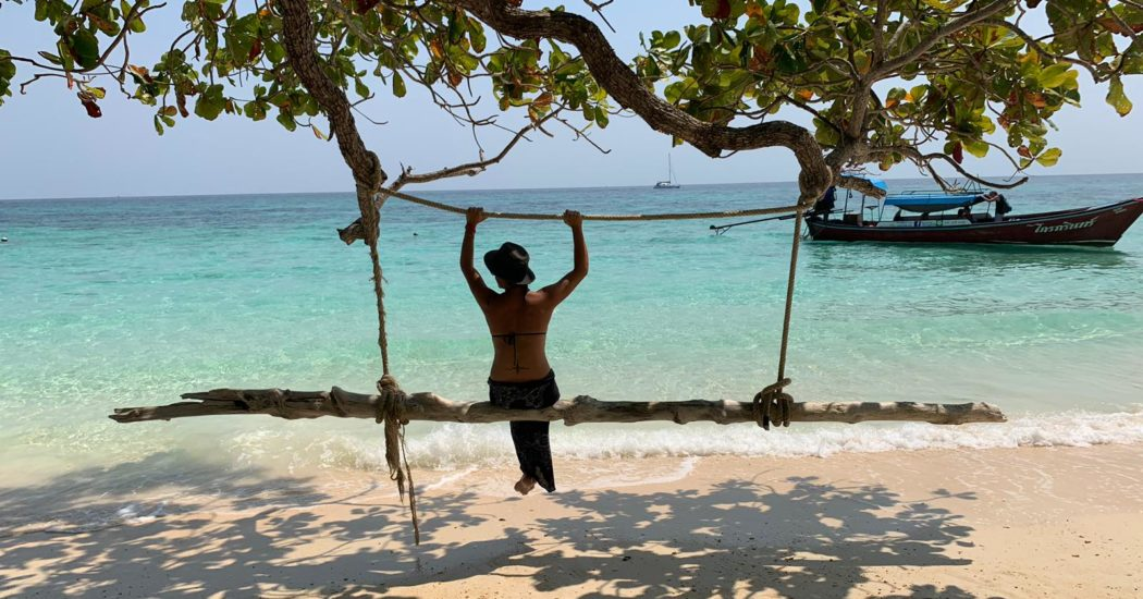 Escursioni Phuket: Quali scegliere per una vacanza al Top!