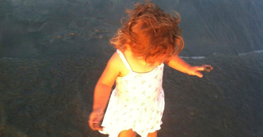 Phuket con Bambini: Cosa fare e cosa vedere sull'Isola