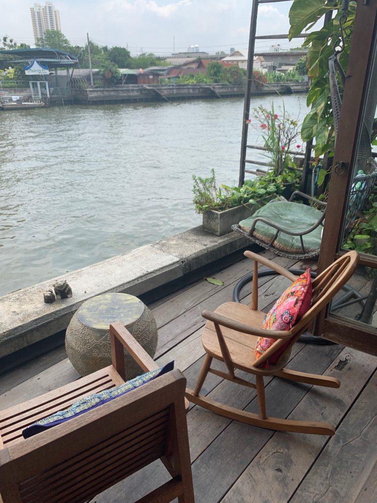 la parte esterna dell' Hotel :Siamotiff: Per un soggiorno very local