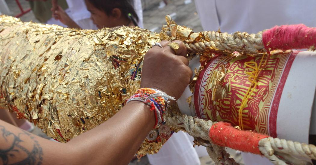 Come comportarsi in Thailandia: Usi e costumi della Terra dei sorrisi