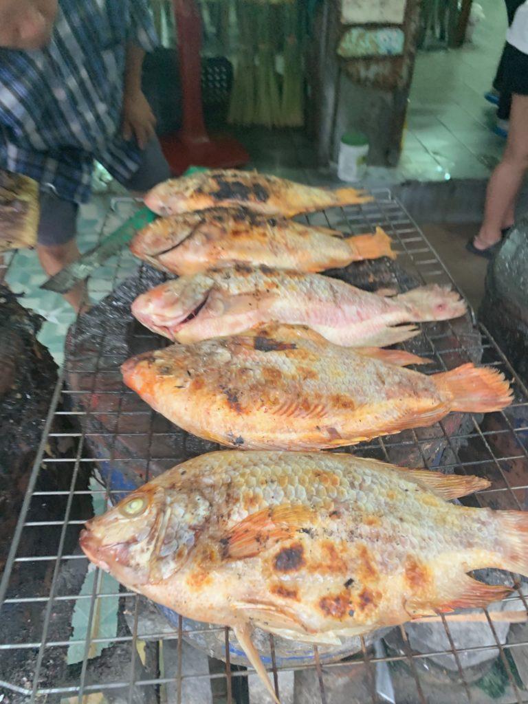 Chiang Mai experience: prenota e parti