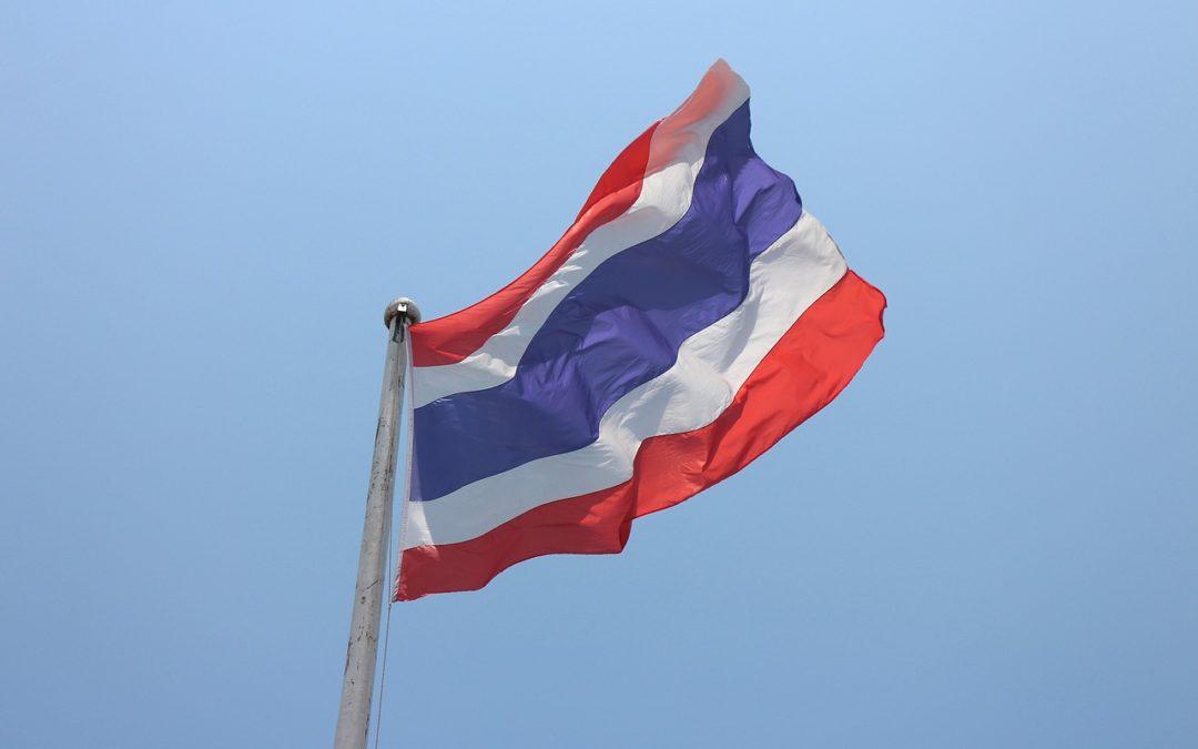 Thailandia: cosa devi sapere prima di atterrare
