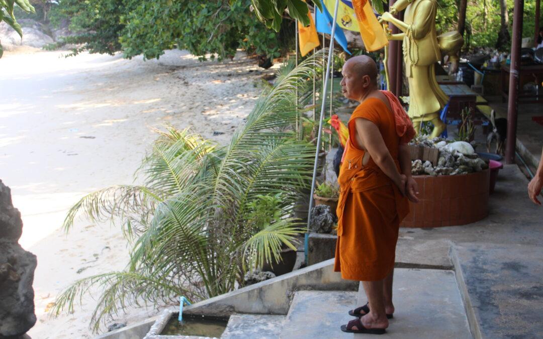"""Consigli Phuket: per un viaggio """"a modo mio"""" tutto al femminile"""